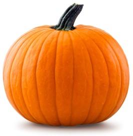 halloween activities pre kindergarten
